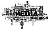 Media - A catalyst of Peace in Northeast India