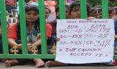 Manipur 2014 - Through the lens