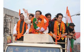 Will Congress move in a new direction in Tripura?