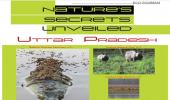 Nature's Secrets Unveiled Uttar Pradesh