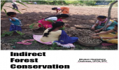 Indirect Forest Conservation
