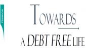 Towards a debt free life