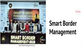 Smart Border Management