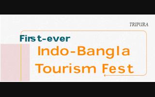 Lui-Ngai-Ni Festival in Manipur