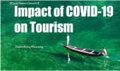Impact of COVID-19 on Tourism